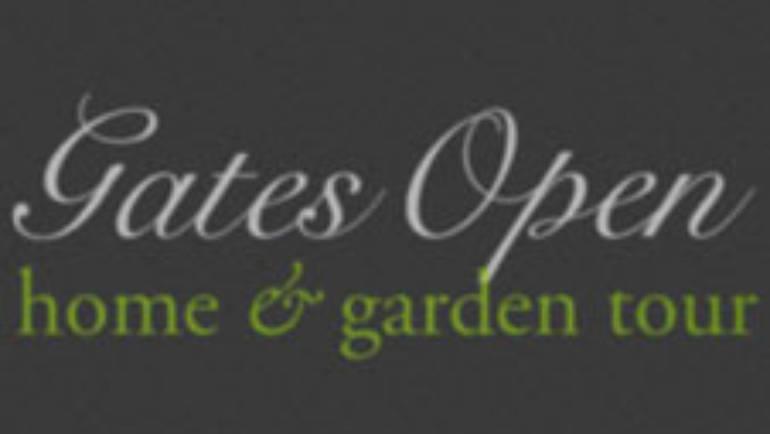 Home and Garden Tour 2015