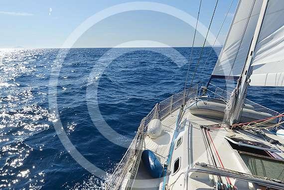 boat-rentals-2.jpg
