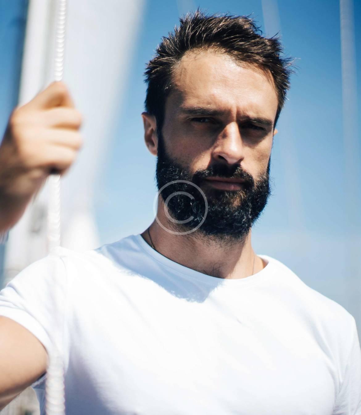 sailor_in_paris.jpg