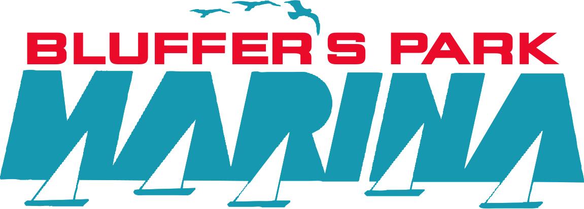 BP-Marina-Logo.jpg
