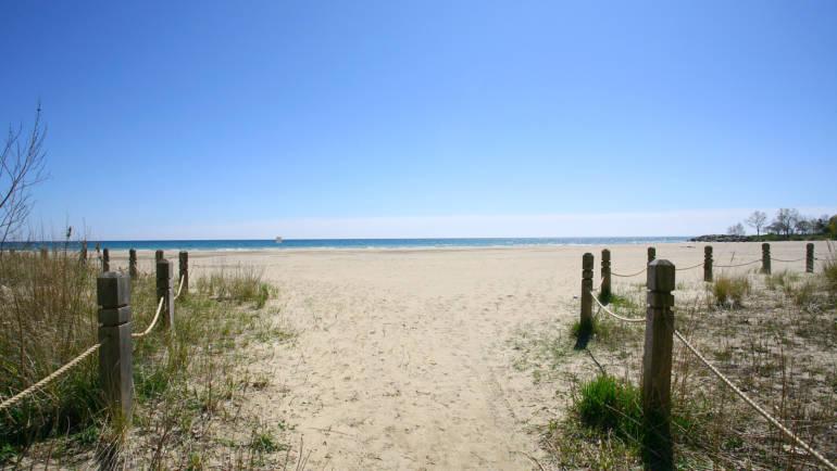 Nine Marinas and Twenty-Seven Beaches Awarded the Prestigious Blue Flag