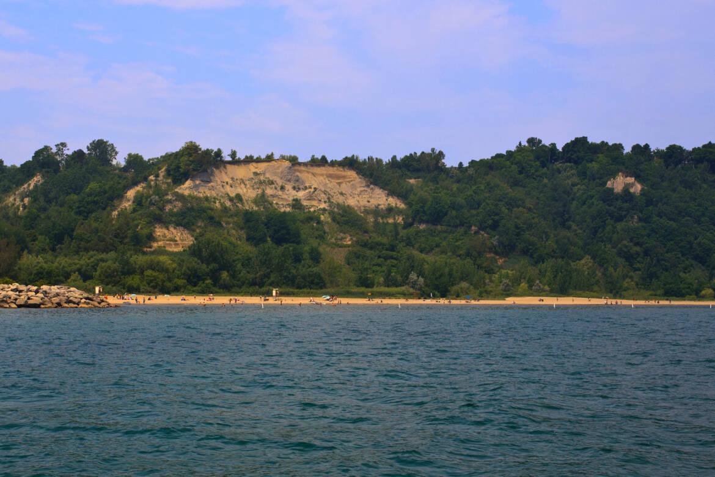 beach_waterview_MG_9739.jpg