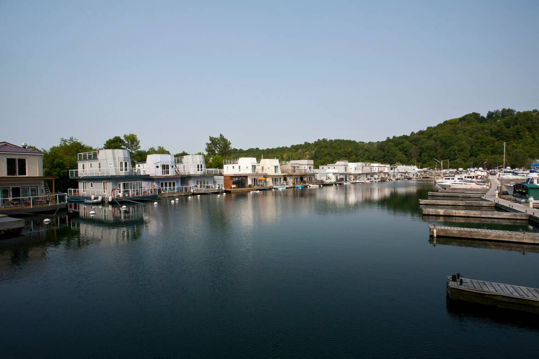 boathouses_MG_9548.jpg