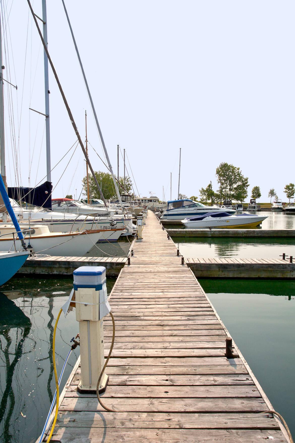 dock_MG_9538.jpg